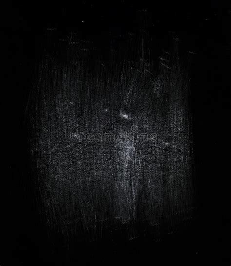imagenes en negro todo dimensiones de una variable y elementos abstractos en