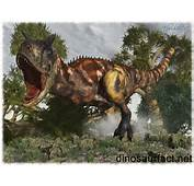 Click To Visit The Previous Dinosaur Bio
