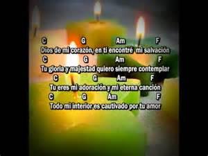 tutorial piano dios incomparable marco barrientos y generaci 243 n 12 171 dios incomparable