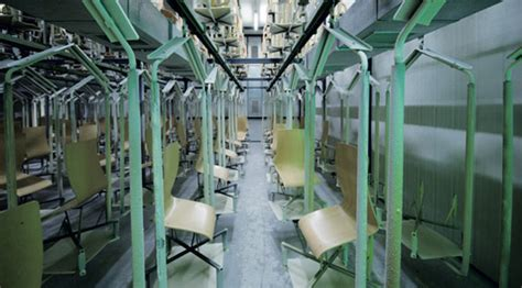 brunner furniture brunner furniture furniture manufacturer apres furniture
