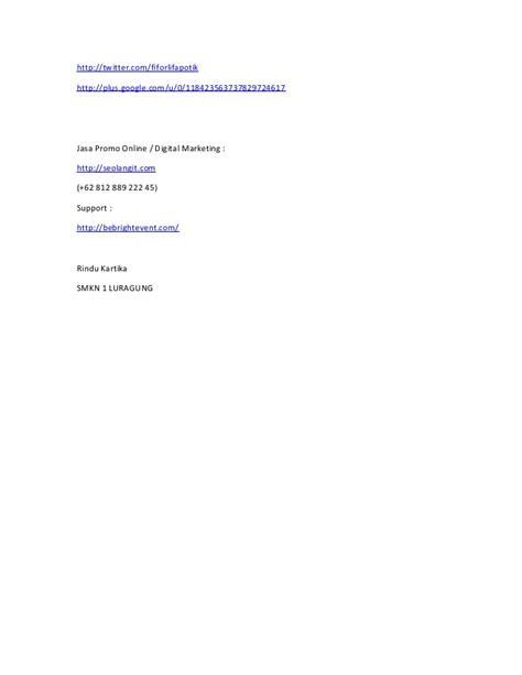 Promo Fiforlif Fiforlif Original Fiforlif Detox Terfavorit wa 0812 8899 4755 jual fiforlif di surabaya agen fiforlif di suraba