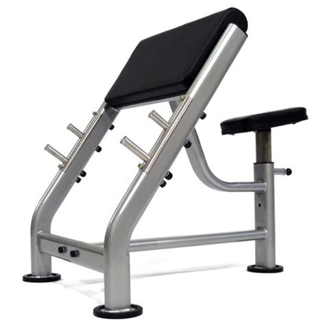bench curl curl bench manufacturers suppliers exporters in india
