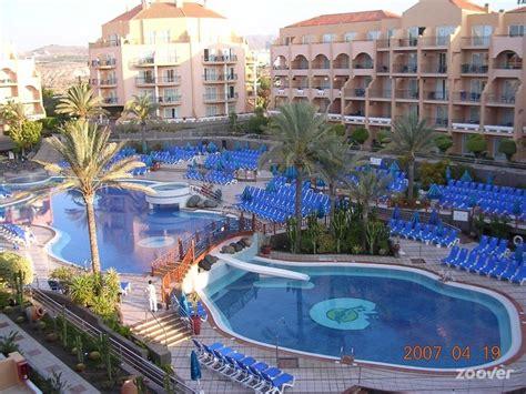 mirador hotel hotel dunas mirador maspalomas foto s bekijk