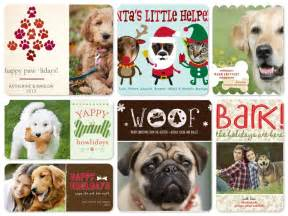 card ideas with dogs decorating ideas