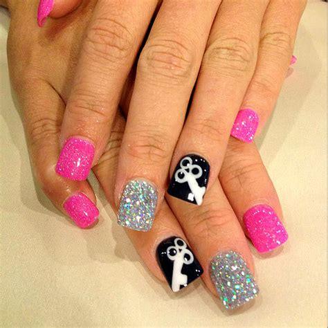 images of nails tony s nails wichita falls tx