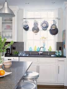 kitchen storage ideas for pots and pans 15 creative ideas to organize pots and pans storage on