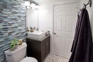 5 creative ways to transform your bathroom by adding