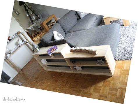 canap駸 ap駻o diy un meuble pour canap 233 astuce camouflage