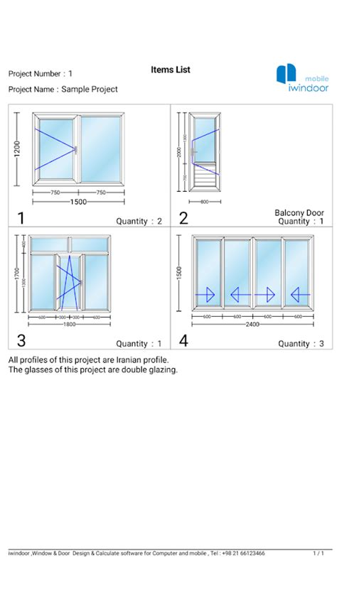 drapery design software pvc window door design iwindor android apps on google play