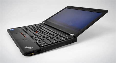Laptop Lenovo X230 xin lỗi qu 253 kh 225 ch