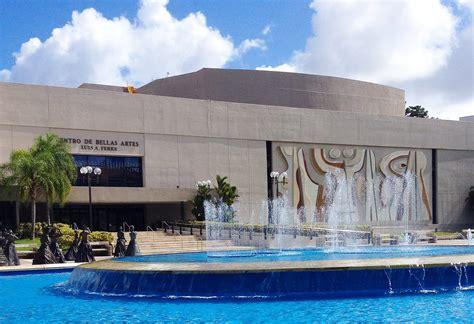 centro de bellas artes santurce siguen impulsando programa de residencias de artistas y