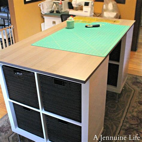 Pottery Barn Craft Desk by 17 Best Images About Office On Office