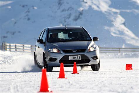 Autobild Reifentest Winterreifen by Ganzjahresreifen 195 65 R 15 Im Test Bilder Autobild De