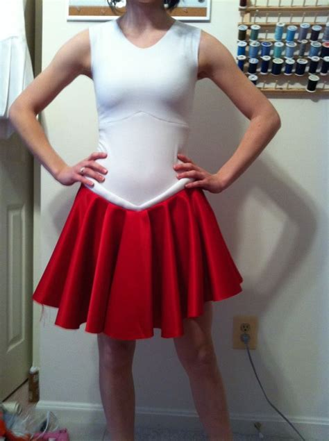 diy sailor moon costume 9 best ff xii fran images on ideas