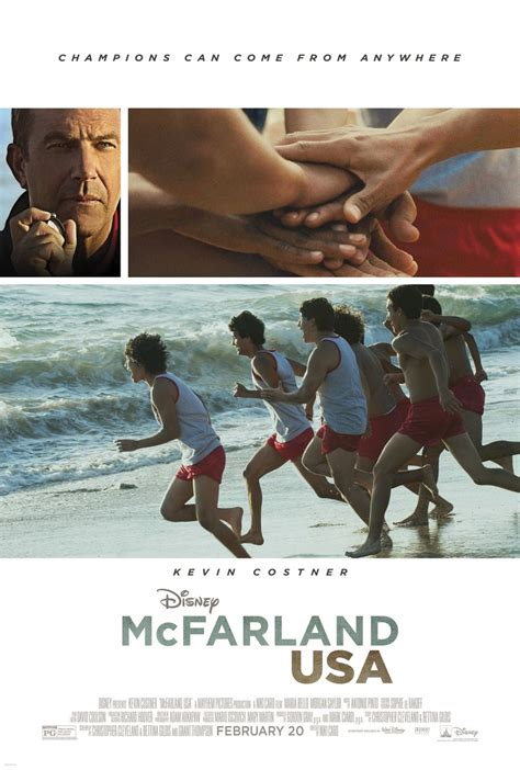 film blu usa mcfarland usa dvd release date june 2 2015