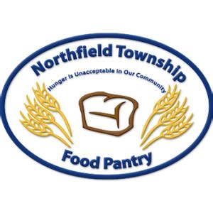 Northfield Township Food Pantry by Chicago Shore Il Hulafrog Northfield Township