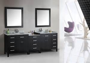 ikea bathroom double vanity unit designs ideas godmorgon odensvik combination with drawers walnut