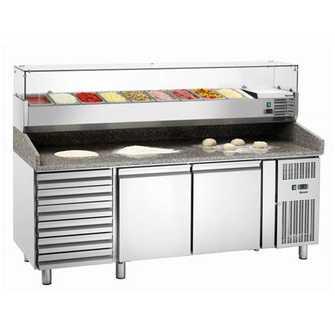 Meuble Refrigere by Meuble 224 Pizza R 233 Frig 233 R 233