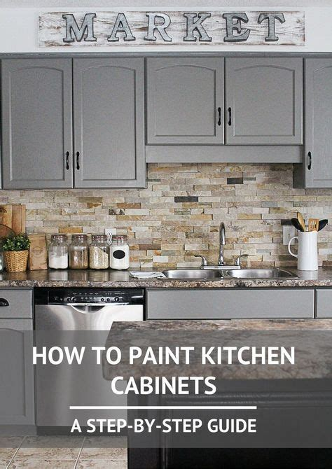 how to paint formica kitchen cabinets best 20 formica cabinets ideas on pinterest cheap