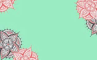 Designer Kitchen Island mint wallpapers wallpapersafari