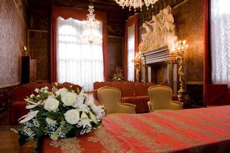 comune di bologna ufficio matrimoni matrimonio civile matrimonio mon amour