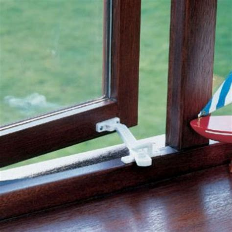 Security Locks For Windows Ideas Child Window Locks And Baby Products At Babysecurity Co Uk