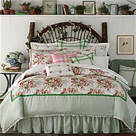 american living comforter american living queen size comforter set village garden