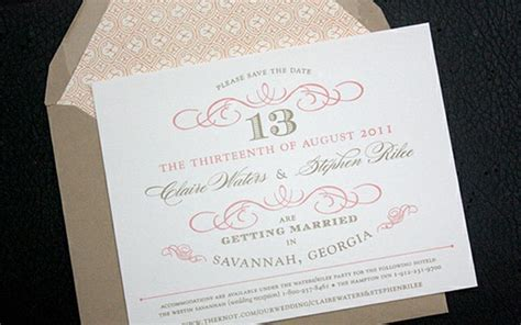what should go on wedding invitations when should wedding invitations go out template best template collection