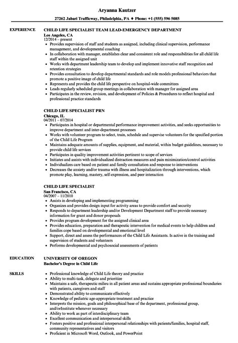 Picu Cover Letter by Picu Sle Resume Caregiver Cover Letter
