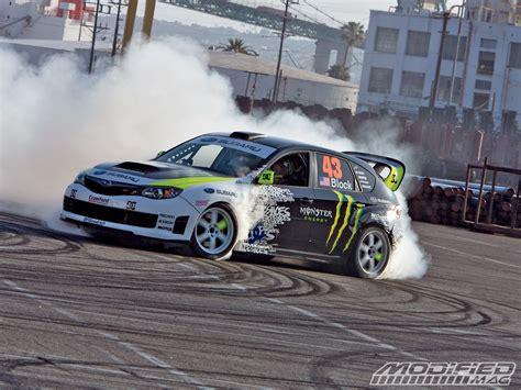 Drifting Cars by Drifting Prod