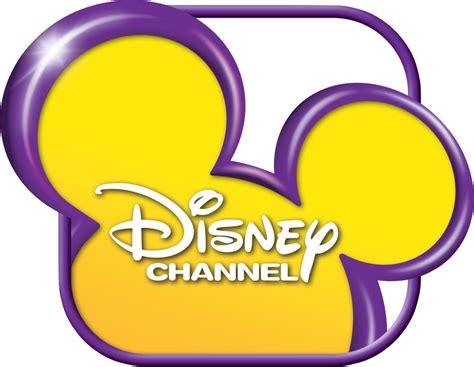 disney channel high school musical logo png www imgkid com the image