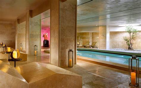 di roma spa hotel centro benessere roma spa resort di lusso