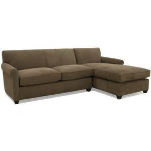 Mccreary Modern Sofa Mccreary Modern At Sofasectionaldealers Sectionals