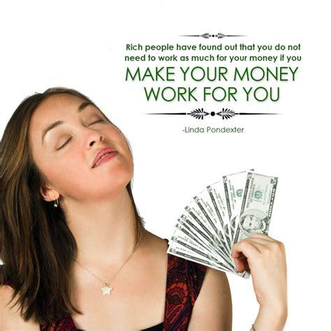 Make You Work 247 best money qoutes images on money