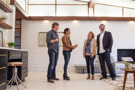 how to be on fixer upper 15 behind the scenes secrets of hgtv s fixer upper