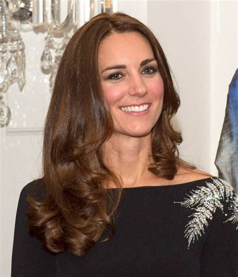 hairstyles new ealand duchess kate s best ever hairstyles photo 4
