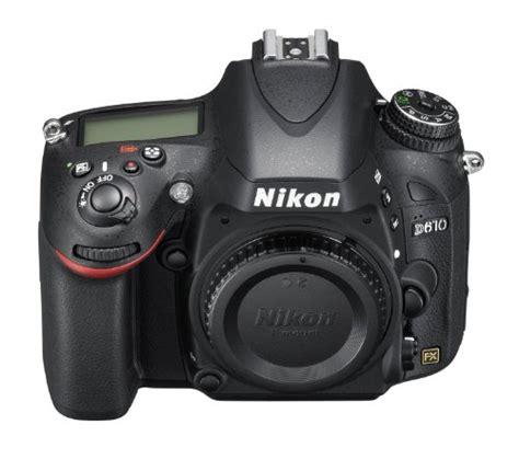 best digital camera for portrait photography 5 best cameras for portrait photography in 2019 with the