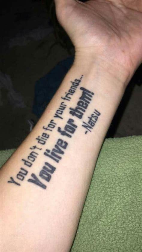 laxus tattoo de 25 b 228 sta id 233 erna om bara p 229