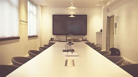 meeting rooms near st pancras st pancras meeting rooms in king s cross