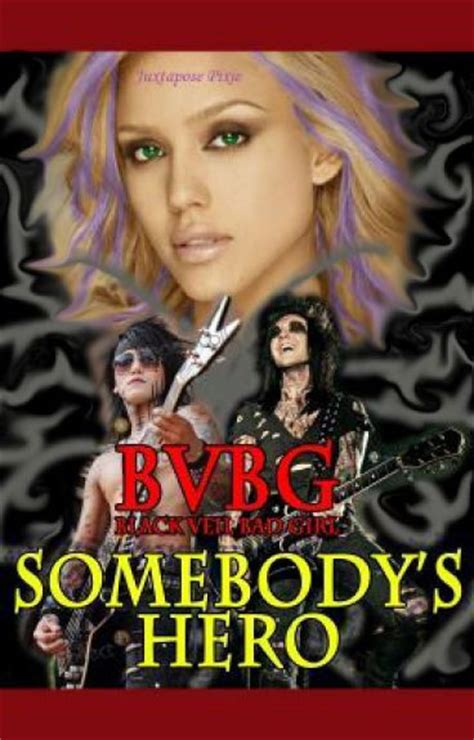 black veil a novel books black veil bad book 1 somebody s a black