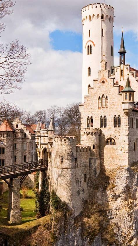 de la alpargata al 8408087460 25 ideas destacadas sobre castillo de la cenicienta en castillos disney fondo