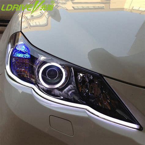 illuminazione auto solgeny