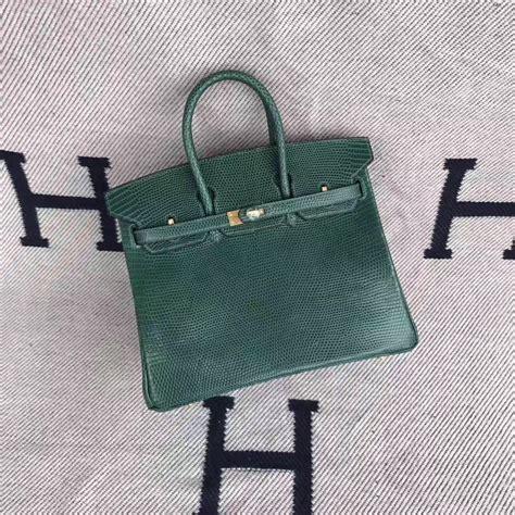 Birkin Lizard wholesale hermes lizard leather birkin bag25cm in ck67