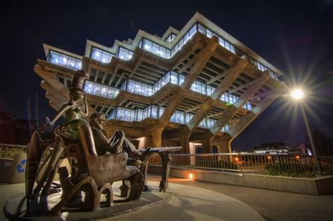 California College Of The Arts Mba Review by Of California San Diego Ucsd Photos Best