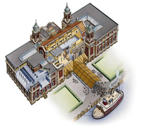 great designs dk 1409319415 ellis island facts ellis island for kids dk find out
