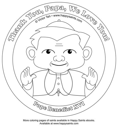 catholic saints coloring pages az coloring pages