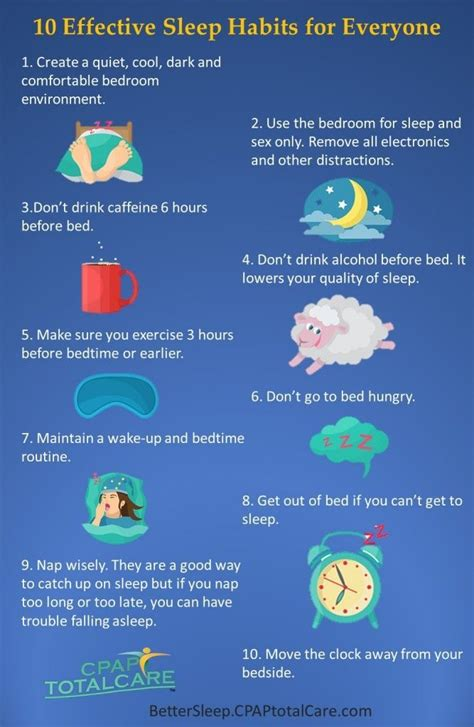 1000 images about good sleep habits on pinterest sleep 32 best healthy sleep habits images on pinterest healthy