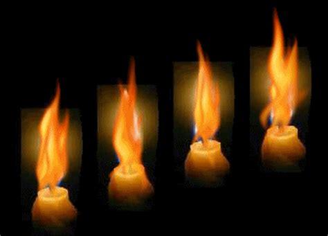imagenes de las velas y el amor gifs animados de velas gifs animados