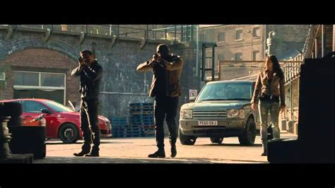 youtube movie fast and furious 6 fast and furious 6 extended trailer youtube