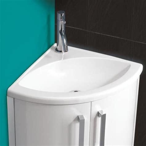 Corner Tub Shower Unit Interior 49 Excellent Small Bathroom Sinks Wall Mount